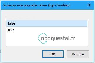 img.Firefox_NouvelleValeurBooleenneFalse