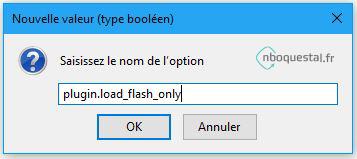 img.Firefox_PluginLoadFlashOnly
