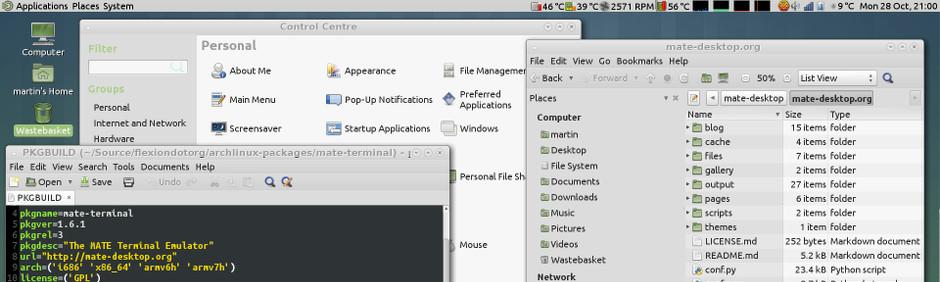 mate_desktop