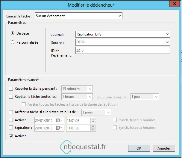 Capture-Declencheur-Error-DFS