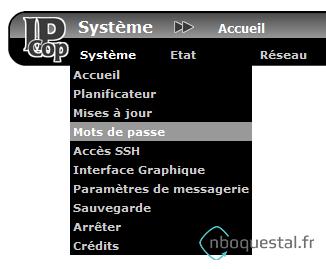 IPCop-Accueil
