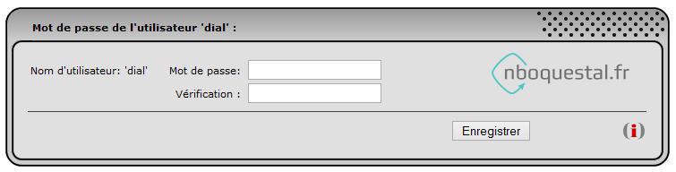 IPCop-Dial-User